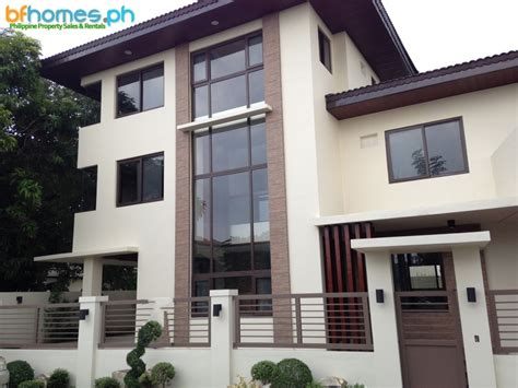 home design charming 3 story house design philippines 3 appealing three storey house designs in the philippines 62