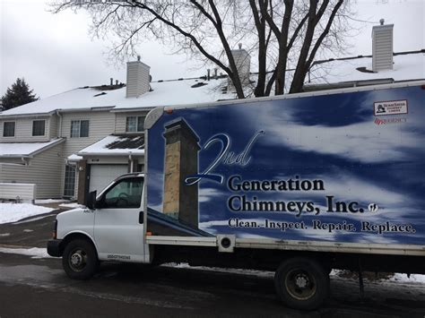 Chimney Inspection Duluth Mn - apple valley chimney sweeping fireplace installation