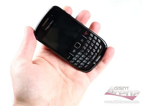 Handphone Blackberry Curve 8520 zona inormasi teknologi terkini harga dan spesifikasi handphone terbaru blackberry curve 8520