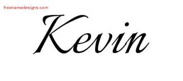 kevin archives page 2 of 3 free name designs