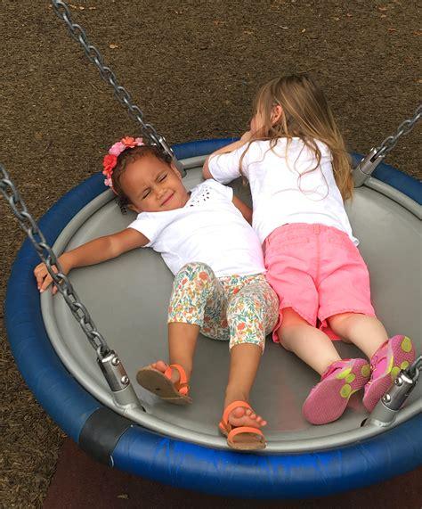 biggo swing northside arcpark celebrates one year of all inclusive
