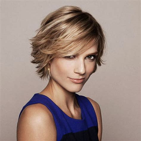 Hairstyles For Hair 2014 Trends by Hairstyle Trends For 2014