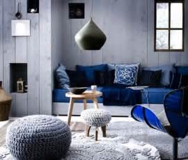 dark blue living dark blue and black bedroom ideasdark blue living room walls home