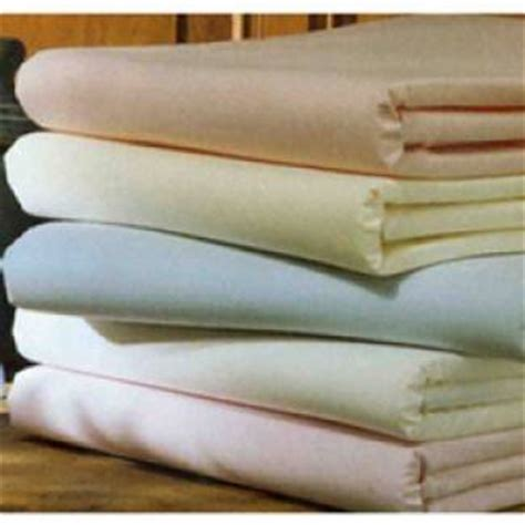 what is the best material for bed sheets yarn fabric manufacturers india bed linen