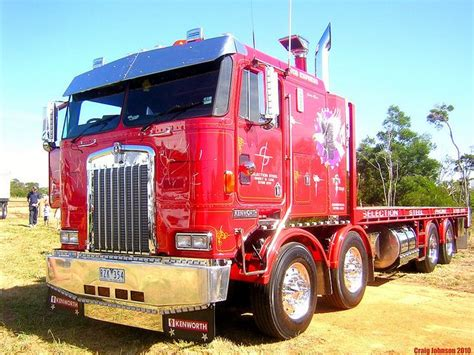luxury semi trucks 233 best truck fanatic images on pinterest semi trucks