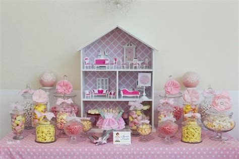 themes in a doll house 18 best images about dollhouse theme party on pinterest baroque cardboard chandelier and paper