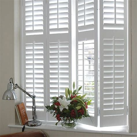 cando jaloezieen shutters ideas for the house pinterest white