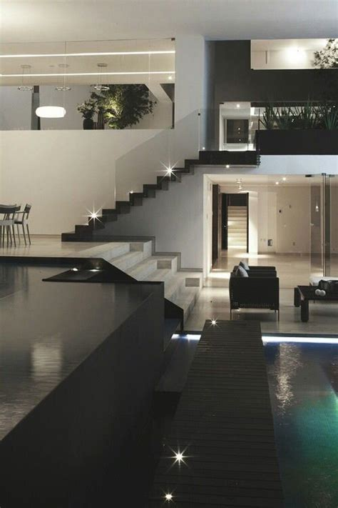 house design tumblr blogs house damn goals mansion sex i need this beautiful