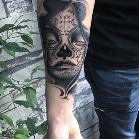 tattoo history in mexico 50 best mexican tattoo designs meanings 2018