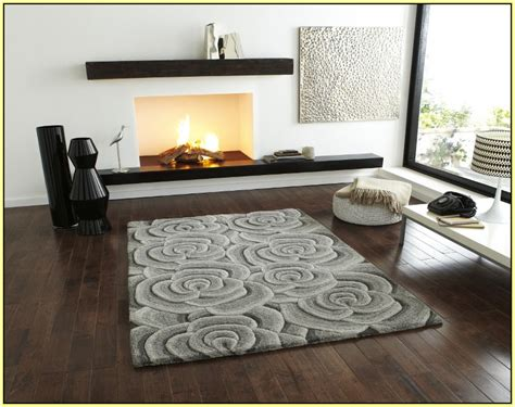 made in india home decor new zealand wool rugs made in india home design ideas