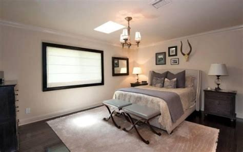 supernatural bedroom supernatural star jensen ackles s home in los angeles