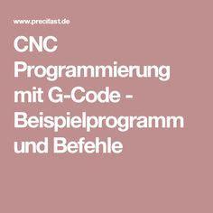 kostenlose downloads fraesvorlagen freeware fonts