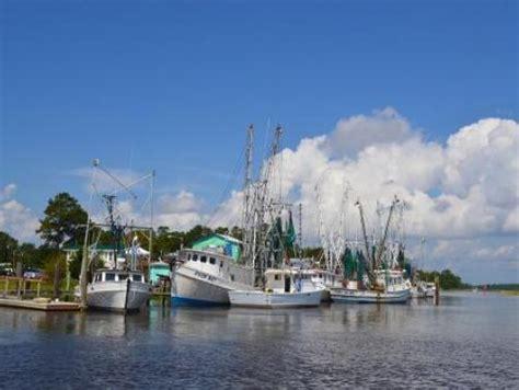 west marine raleigh nc nc deq marine fisheries