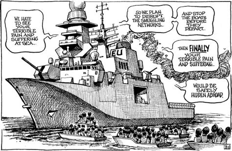 indiana boat lettering laws kal s cartoon the economist