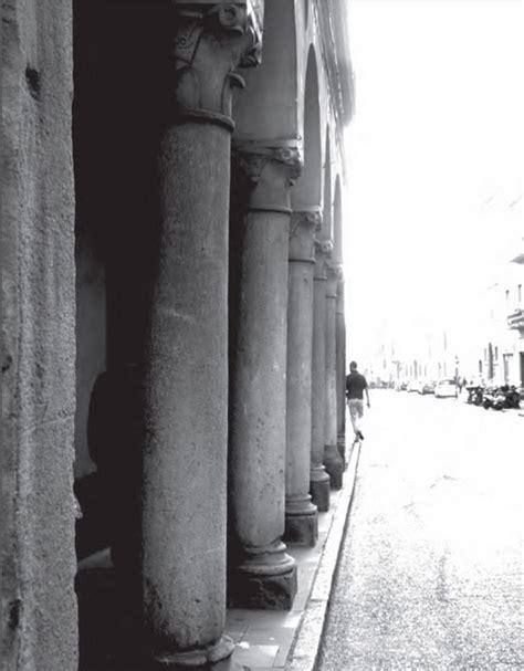 libreria feltrinelli bergamo angela antuono libreria feltrinelli