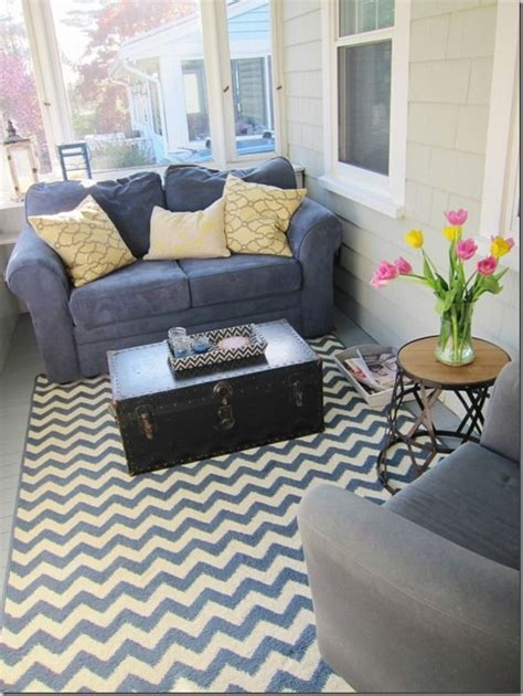 Sun Porch Furniture Ideas 25 Best Ideas About Small Sunroom On Small