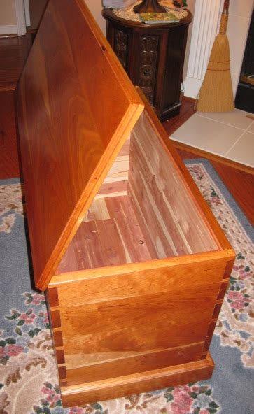 Handmade Cedar Furniture - woodwork handmade cedar furniture pdf plans