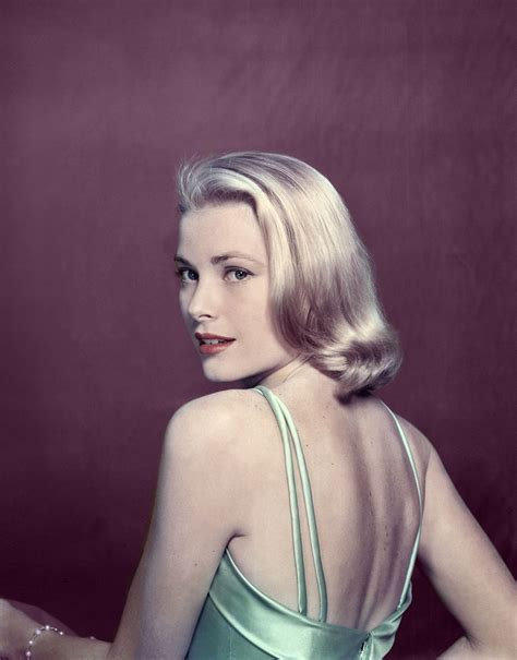 grace kelly 7 unbelievably elegant reasons to see the grace kelly
