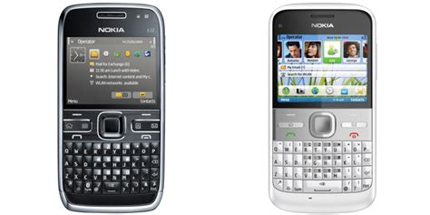 whatsapp wallpaper for nokia e72 old school nokias the secret to whatsapp s success