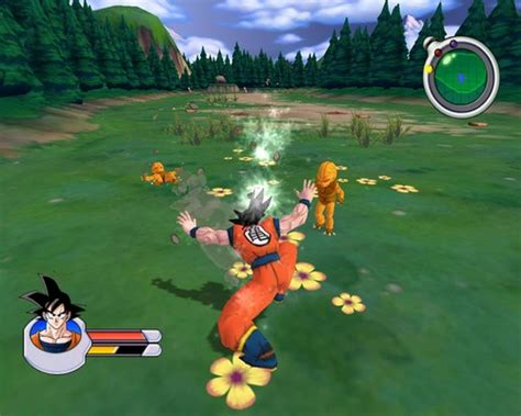 Dragon Ball Z Saga Pc Game Download Games Free Games | dragon ball z sagas pc game free download full version
