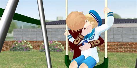 shota 3d straight game a little bit of shota by southparkfirefly on deviantart