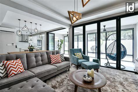 home interior design kuala lumpur 4 favourite design firms in kuala lumpur malaysia