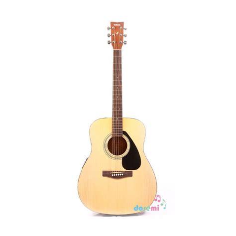 yamaha folk guitar fx 310 brogitar