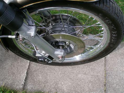 Motorrad Reifen Gleichzeitig Wechseln by Woran Erkenne Ich Ob Meine Reifen Noch Gut Sind