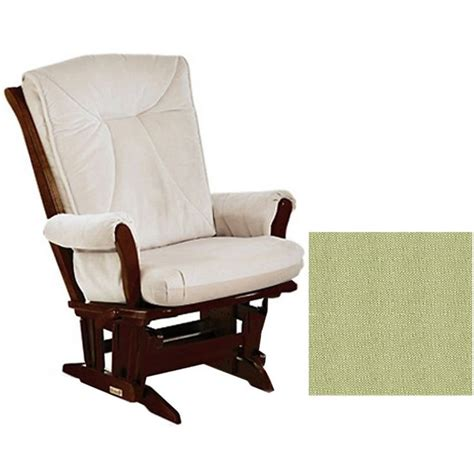 dutailier glider slipcover dutailier glider chair cushion covers bing images