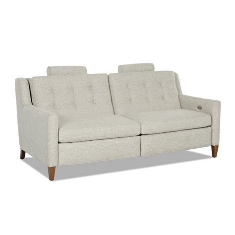 fabric reclining sectional sofa comfort design cp275pb 2rs manhattan fabric reclining sofa