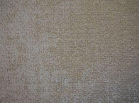 linen velvet upholstery fabric linen velvet upholstery fabric zeppo 2416 modelli fabrics
