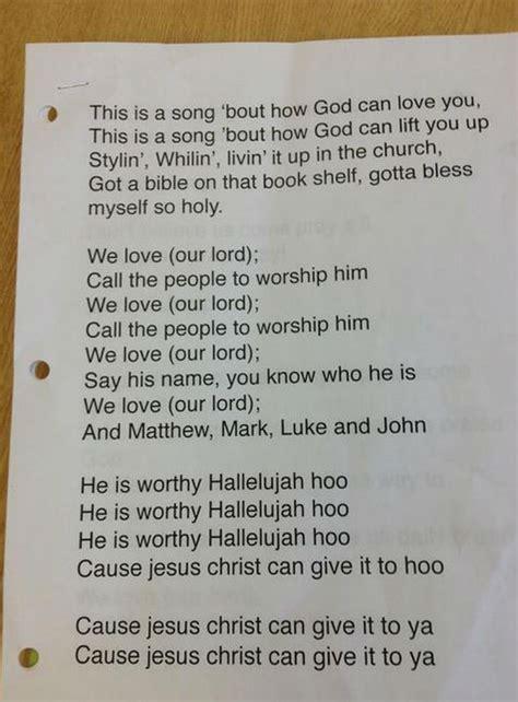 full version hallelujah lyrics uptown funk lyrics www pixshark com images galleries