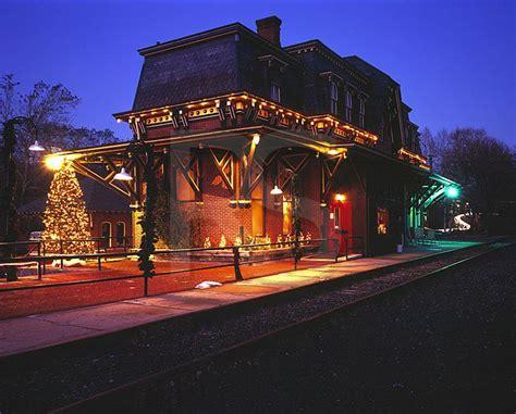 Home Depot Bethlehem Pa by Bethlehem Pennsylvania Station History