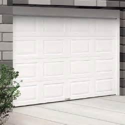 Lowes Overhead Garage Doors Garage Doors Lowes Styles Door Styles