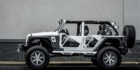 car jeep white white jeep wrangler