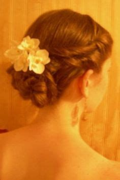 authentic 18th century style, part 2 | ladies hair styles