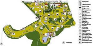 britzer garten plan g 228 rten der welt parel in marzahn berlijnblog nl
