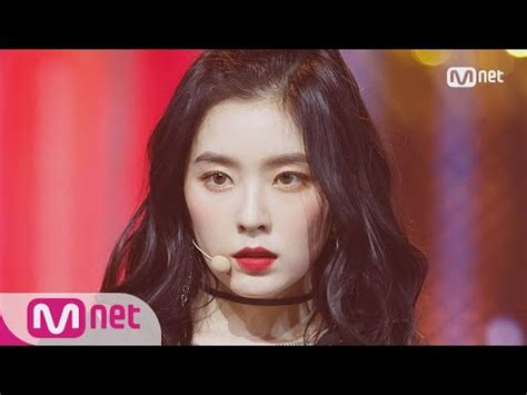 download mp3 red velvet search bad boy red velvet and download youtube to mp3