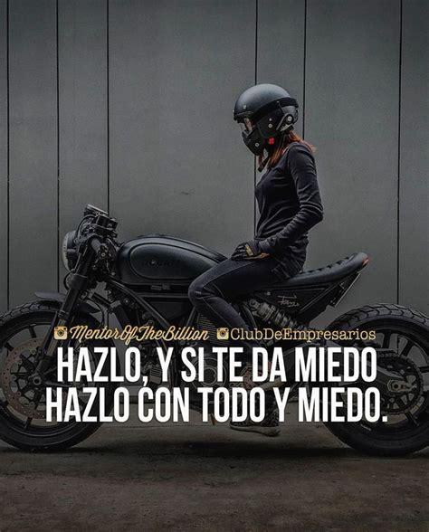 imagenes motivadoras moto m 225 s de 25 ideas incre 237 bles sobre frases motivacion en