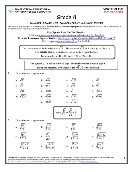 number sense and numeration grade 7 worksheets free number sense worksheets number sense worksheets 3rd