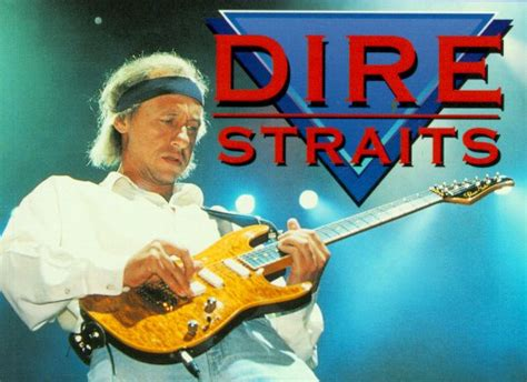 sultans of swing torrent dire straits discography 1978 1998 torrent diretoria