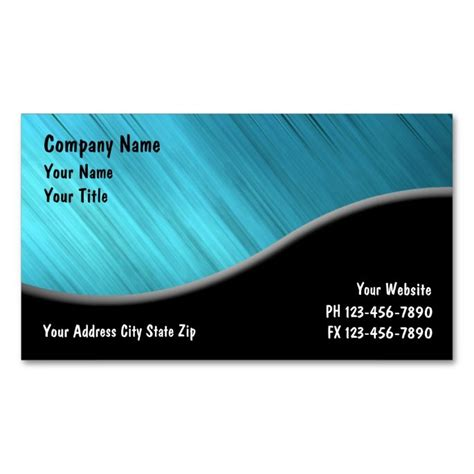 Best Place To Order Business Cards best 25 construction business cards ideas on