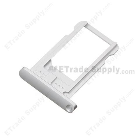 Spare Part Mini 1 2 3 Simtray apple mini sim card tray etrade supply
