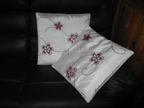 curtains with matching pillows curtains with matching pillow cases for sale in dungarvan