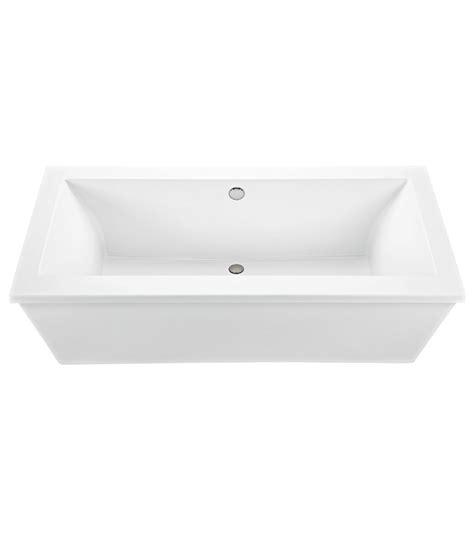 mti bathtub mti bathtub 28 images mti andrea 10 72x36 bathtub s100