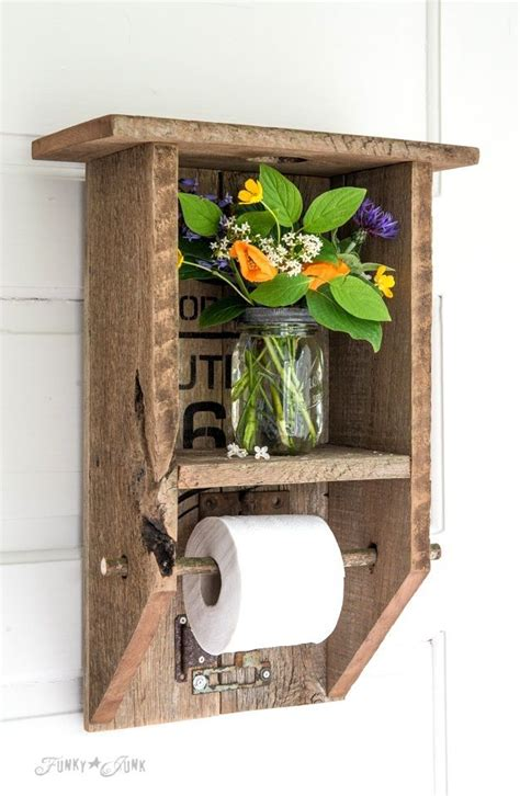 bathroom toilet paper holder ideas best 25 farmhouse toilet paper holders ideas on