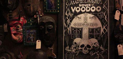 voodoo house new orleans voodoo shop marie laveau s house of voodoomarie laveau s house of voodoo