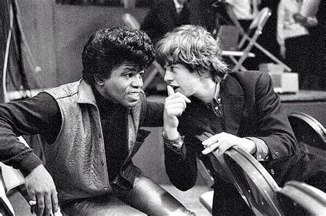 Brown And Jagger 34 best vintage blast from the past images on