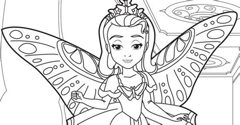 sofia coloring pages games sofia the first coloring pages playing games gianfreda net