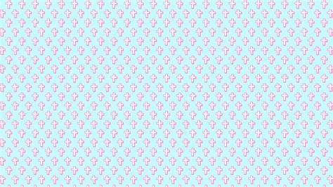 wallpaper biru cute tumblr cute iphone 4 wallpaper cute cute backgrounds for